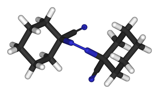 ABCN - Image: ABCN 3D sticks