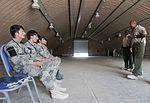 ABP and ANA graduate from instructor training on Kandahar Airfield 140827-Z-MA638-081.jpg