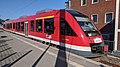 ABR 648 504 Bochum 2005290858.jpg
