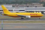 ABX Air, N794AX, Boeing 767-281 BDSF (20181954465).jpg