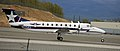 ACE turboprop at ANC.jpg