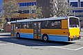 ACTION - 946 - Ansair MkII bodied Renault PR100.2.jpg