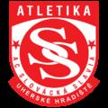 AC Slovácká Slávia Uherské Hradiště - Logo.png