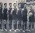AEK BC 1928.jpg