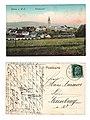 AK - Oberpfalz-Baernau-Orts-Ansicht-Kreis-Tirschenreuth-1913.jpg