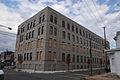AMERICAN CIGAR COMPANY BUILDING, TRENTON, MERCER COUNTY.jpg