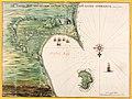 AMH-6143-NA Map of Table Bay.jpg