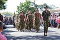 ANZAC Parade 4.jpg