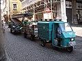 APE 50 in Padova.JPG