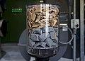 ARA Worblental Abluftfiltration Trägermaterialien.jpg