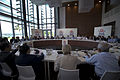 ASEAN meeting 140402-D-BW835-053.jpg