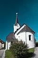 AT-13073 Pfarrkirche Schiefling, St. Michael 56.jpg
