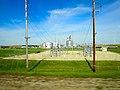 ATC Friesland Substation - panoramio.jpg