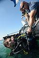 ATFP dive 130205-N-RE144-199.jpg