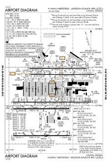 ATL - FAA airport diagram.png
