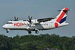 ATR 42-500 Hop! (HOP) F-GPYK - MSN 537 (9645974005).jpg