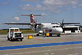 ATR 42 EuroLot.JPG