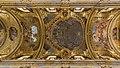 AT 119587 Jesuitenkirche Wien Innenansicht 9248.jpg