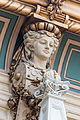 AT 50473 Details of the Aula, Palace of Justice, Vienna-4483-HDR.jpg