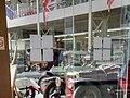 AUTO WORLD-JUBEL PARK-BRUSSELS-Dr. Murali Mohan Gurram (5).jpg