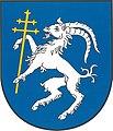 AUT Sankt Anna am Aigen COA.jpg