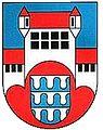 AUT Thüringerberg COA.jpg