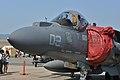 AV-8 - panoramio (1).jpg