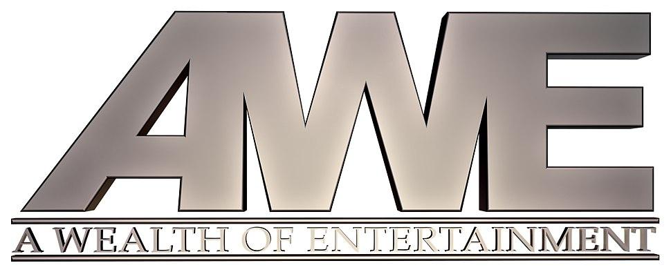 AWE Logo (platinum)