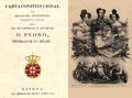 A Carta Constitucional e a família real.png