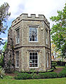 A House In Abbey Gardens - Bury St Edmunds. (2015-05-20 12.56.37 by Jim Linwood).jpg
