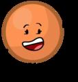 A Rem the orange circle.png
