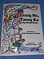 A copy of Tanog Mo, Tanog Ko by Aida Cirujales.jpg