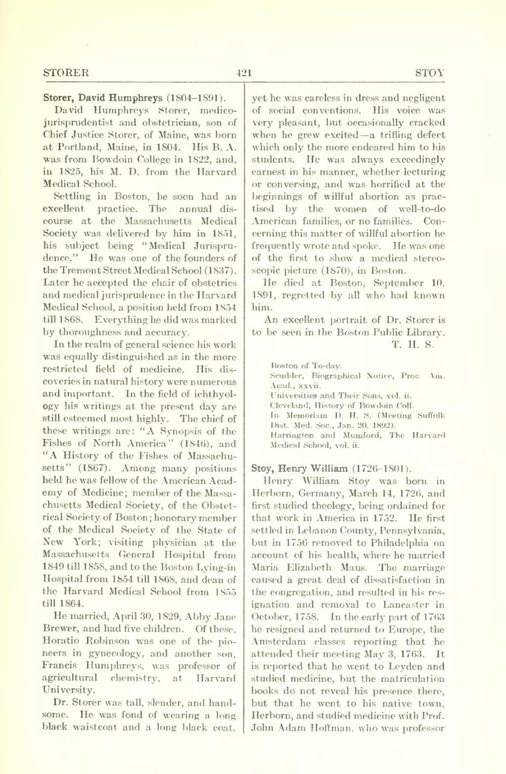 Page:A cyclopedia of American medical biography vol  2 djvu/477