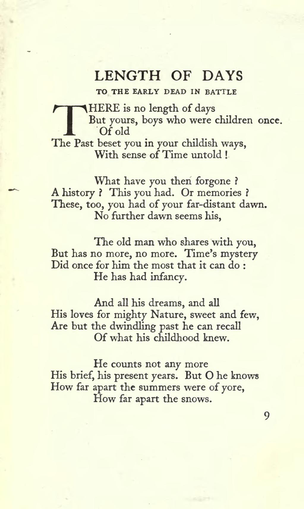 Page:A father of women, and other poems, Meynell, 1917 djvu