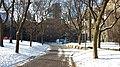 A quiet urban pathway (39900159085).jpg