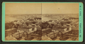 A view of Portland, Maine, by M. F. King.png