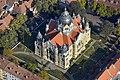 A zsinagóga légi felvételen (Szeged).jpg