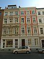 Aachen - Lochnerstraße 7, 9.JPG