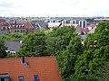 Aarhus skyline 01.jpg