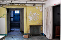 Abandoned Art School 14.jpg