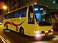 Abashiri bus Ki200F 0271.JPG