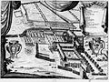 Abbaye Saint-Pierre de Lagny dans Monasticon Gallicanum.jpg