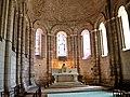 Abbaye aux Dâmes, Saintes - panoramio (1).jpg