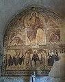 Abbaye de Lavaudieu - réfectoire 01.jpg
