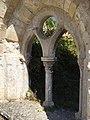 Abbaye de Mortemer 042.jpg