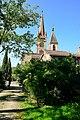 Abbaye de Tarasteix.jpg