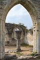 Abbaye de Vauclair - IMG 3071.jpg