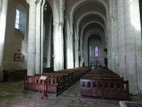 Abbaye royale Saint-Vincent (3).JPG