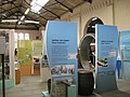 Abbey Display 01.JPG