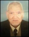 Abdel hafiz.png